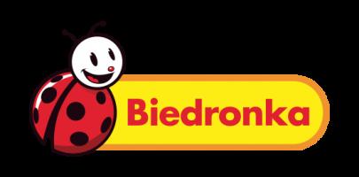 Bieronka logo_no_claim