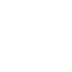 buy_bialy