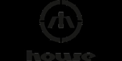 house_2_1